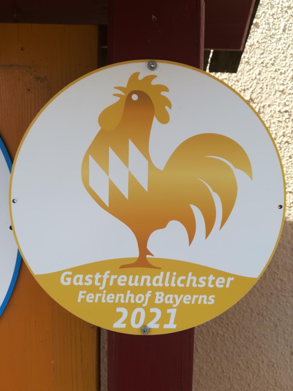 Spätsommertage im Fränkischen Seenland/Naturpark Altmühltal